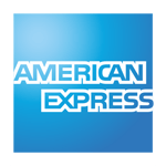 AmEx Poker Sites in the US