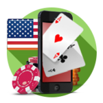 Best Legal US iPhone Poker Sites