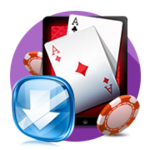 Legal sites to play poker online
