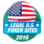Trusting Legal Poker Best Bonus Sites