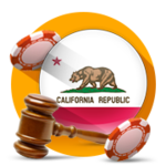 Is Online Poker Legal in California?
