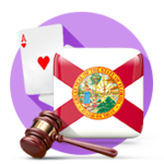 Is Online Poker Legal in Florida?