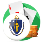 Is Online Poker Legal in Massachusetts?