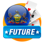 The Future of Legal Poker In the Keystone State