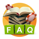 FAQ legal poker US sites