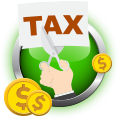 Professional tips - Tax