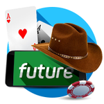 The Future of Legal Poker In Texas