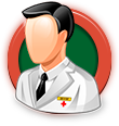 Tilt in online Poker doctor