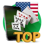 Top Rated Legal Poker US Sites