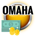 Top variants - Omaha