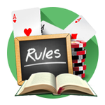 Learn the Rules for Best Poker Games