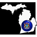 Michigan online poker legal michigan poker sites 2020 real money slots online